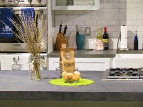 EPM Kitchen_9555_500