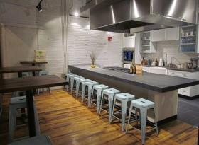 EPM_Kitchen_9525_500