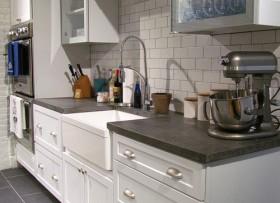 EPM_Kitchen_9534_500