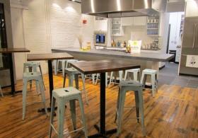 EPM_Kitchen_9558_500