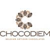 Chocodiem Chocolates