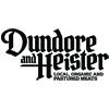 Dundore and Heister