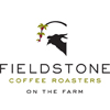 Fieldstone Coffee and Tea