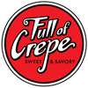 Full Of Crepe