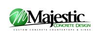 Majestic_Logo_200w