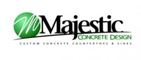Majestic_Logo_300w