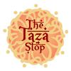 Taza Stop