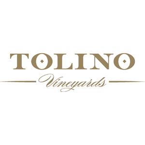 Tolino_Logo300300