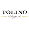 Tolino Vineyards