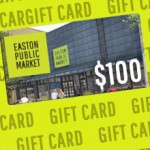 EPM Gift Card