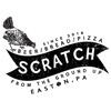 Scratch banner logo_Sq_100