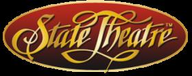 State-Theatre_logo