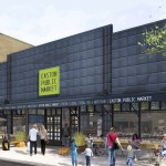 Easton_Public_Market_Rendering_2550