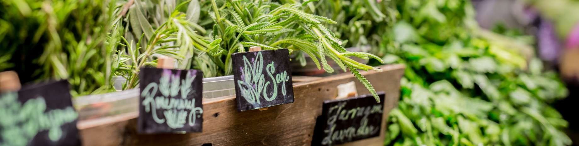 Farmstand Footer