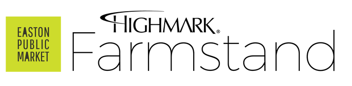 Highmark Farmstand