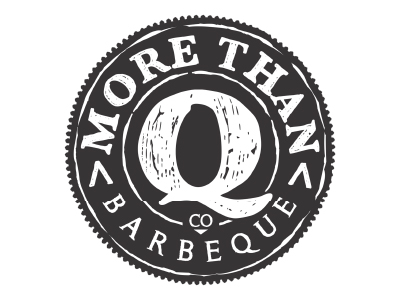 More Than Q