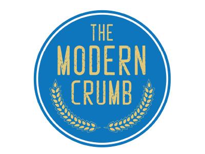 Modern Crumb Bakeshop