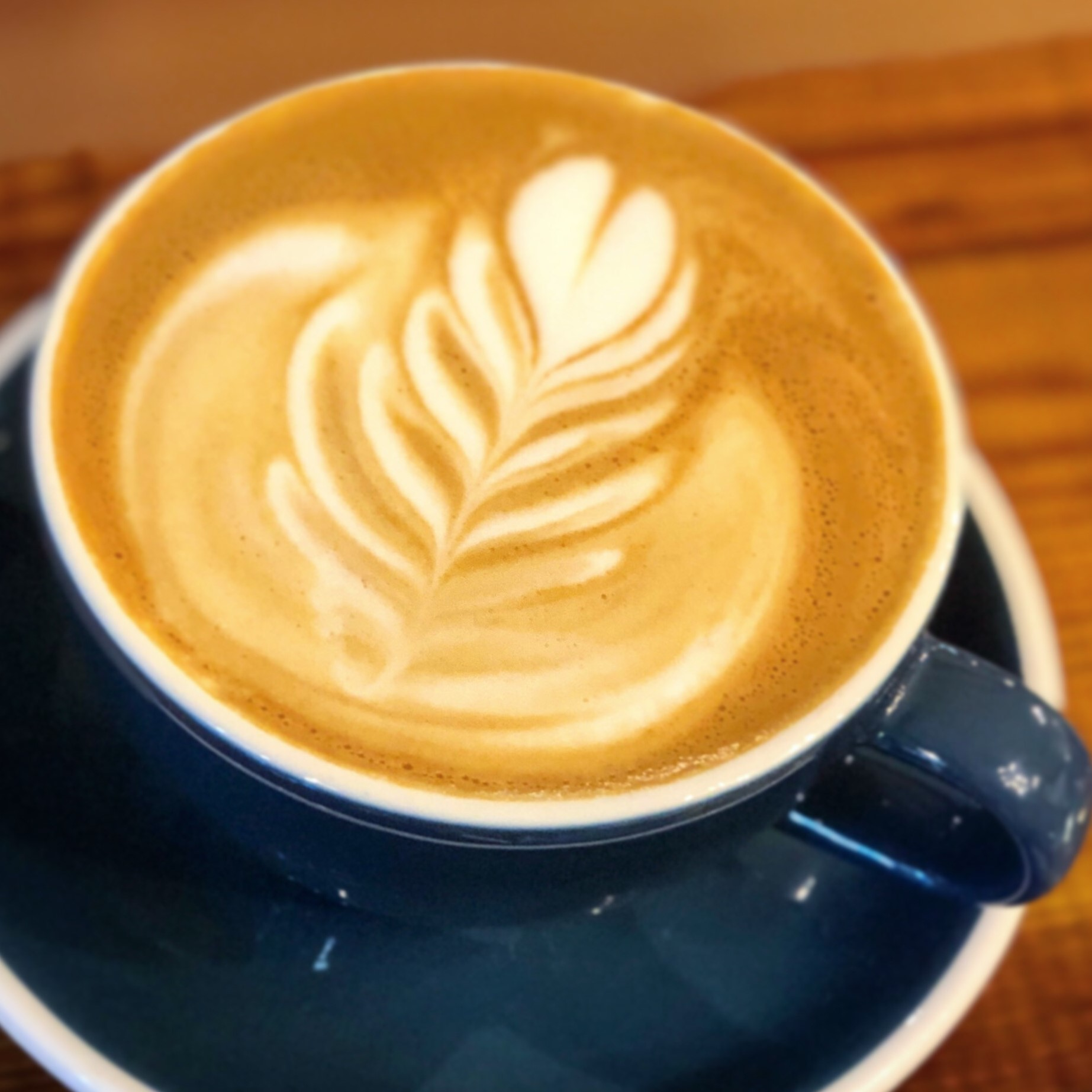 Coffee Returns and Limited Indoor Seating Begins – October 1st