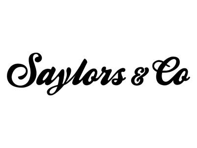Saylor's & Co