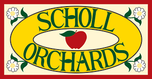 Scholl Orchards